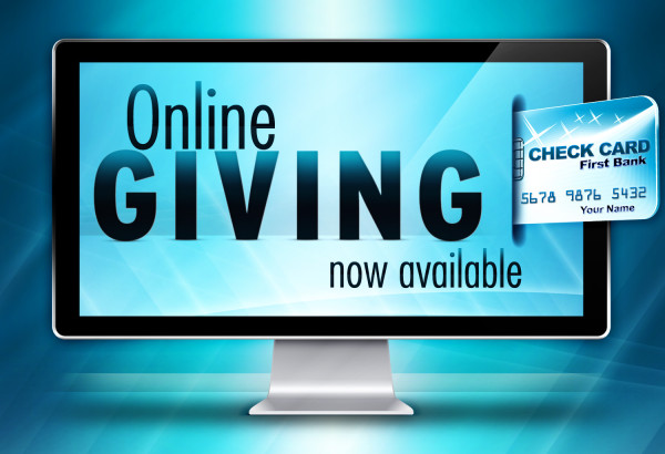 Online Giving_t