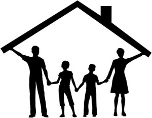 family_roof