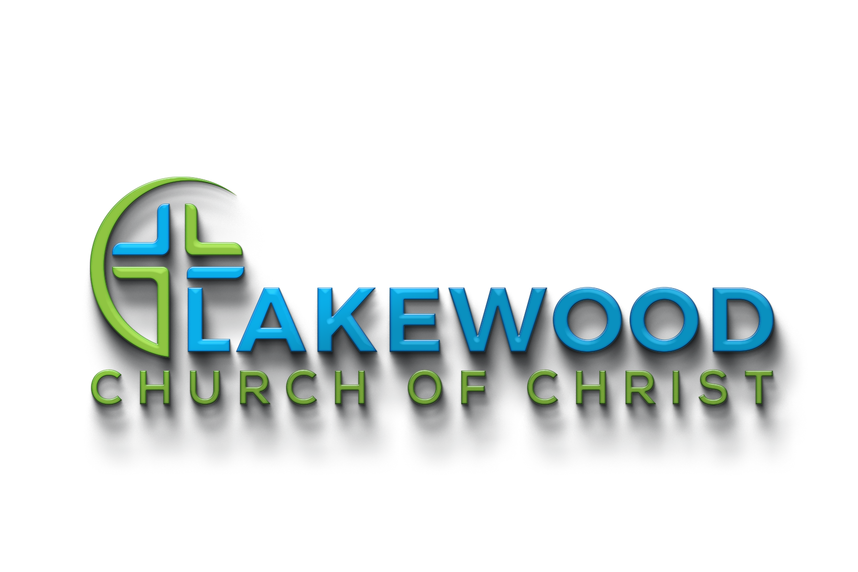 Lakewood Church of Christ